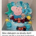 recenze sweetcakes