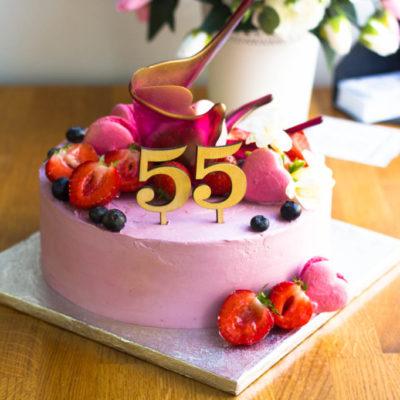 Narozeninový dort pro slečnu 55 (2)